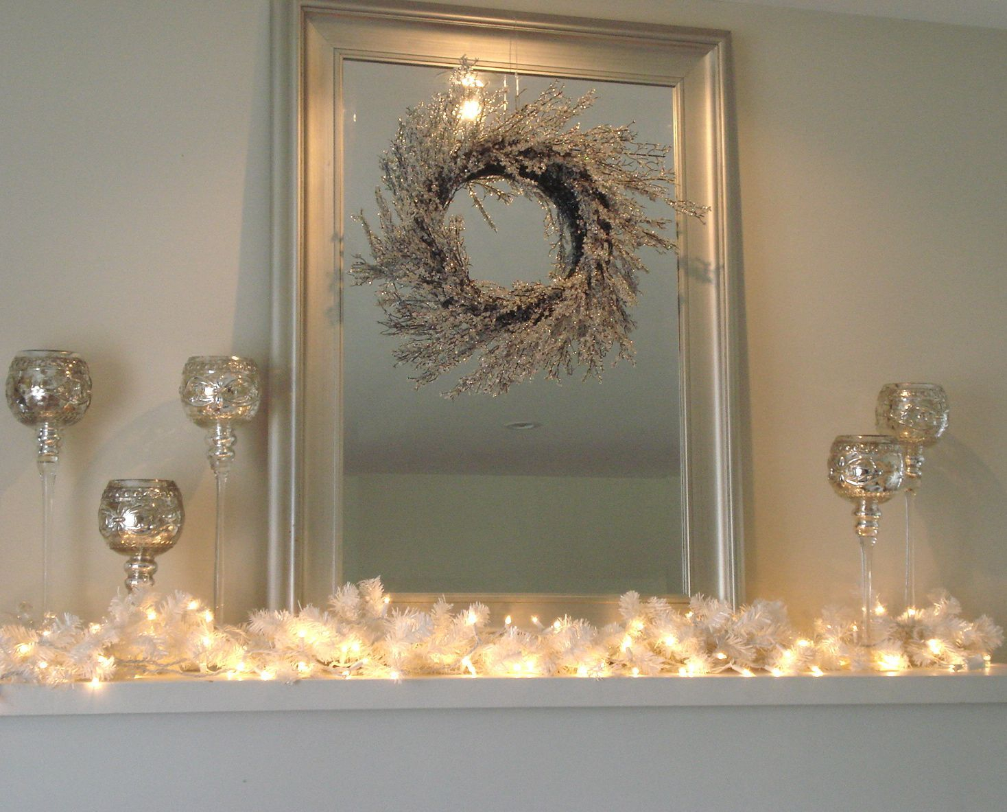 Perfect winter decoration ideas after christmas 23