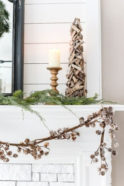 Perfect winter decoration ideas after christmas 27