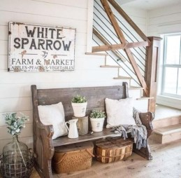 Perfect winter decoration ideas after christmas 30