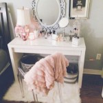 Totally smart diy college apartment decoration ideas on a budget 09