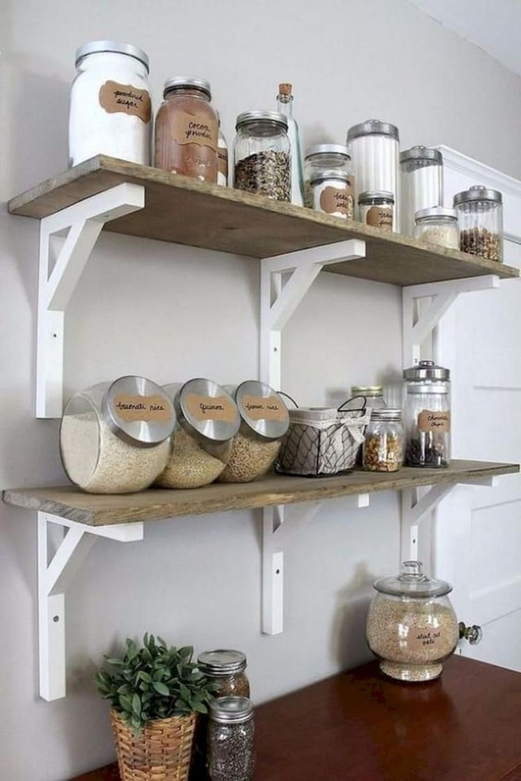 Totally smart diy college apartment decoration ideas on a budget 17