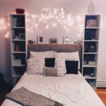 Totally smart diy college apartment decoration ideas on a budget 19