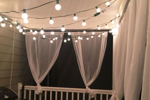 Totally smart diy college apartment decoration ideas on a budget 25