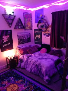 Totally smart diy college apartment decoration ideas on a budget 26