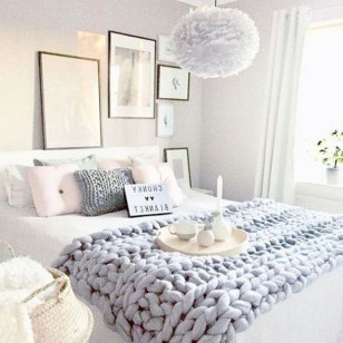 Totally smart diy college apartment decoration ideas on a budget 27