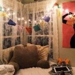 Totally smart diy college apartment decoration ideas on a budget 29