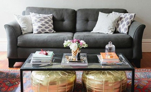 Totally smart diy college apartment decoration ideas on a budget 36