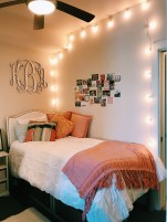 Totally smart diy college apartment decoration ideas on a budget 44