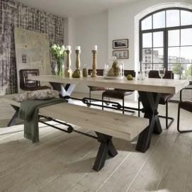 Rustic industrial decor and design ideas 01