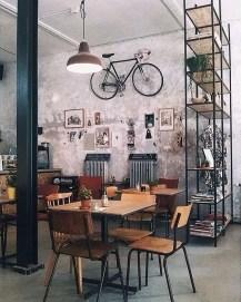 Rustic industrial decor and design ideas 04