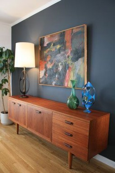 Stylist and modern furniture for your living room 29