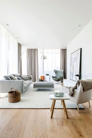 Stylist and modern furniture for your living room 41