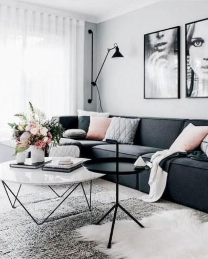 Amazing living room design ideas 08