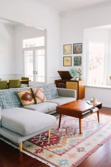 Amazing living room design ideas 13