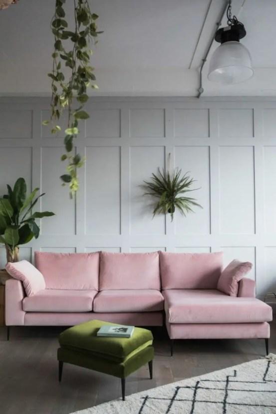 Amazing living room design ideas 20