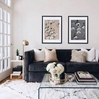 Amazing living room design ideas 25