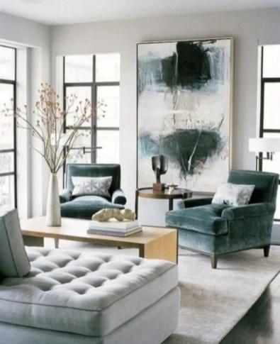 Amazing living room design ideas 37