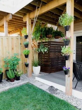 Beautiful-hanging-plant-ideas