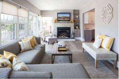 Popular living room design ideas this year 02