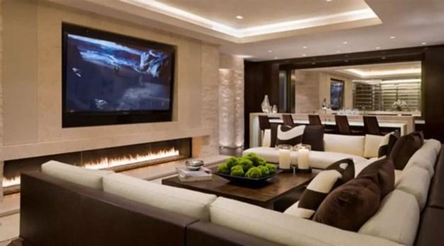 Popular living room design ideas this year 11