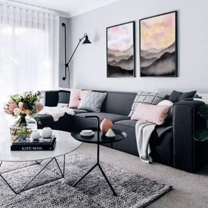 Popular living room design ideas this year 28