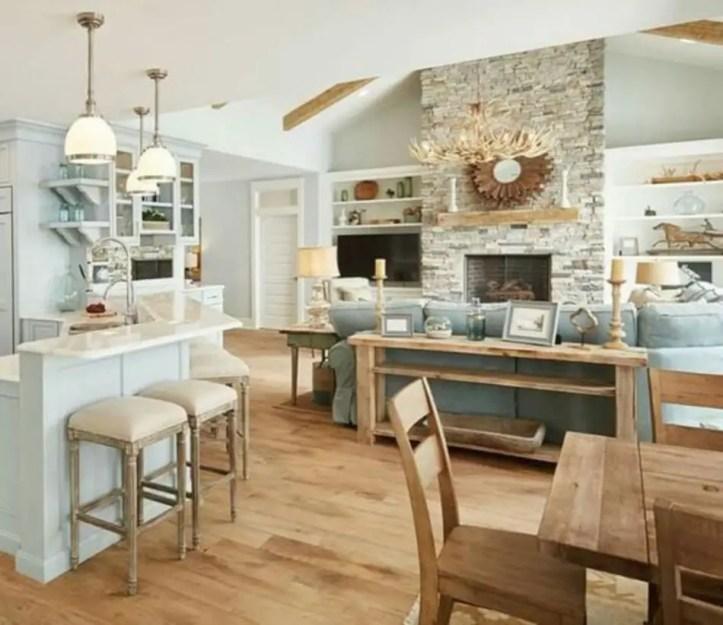 Popular living room design ideas this year 33