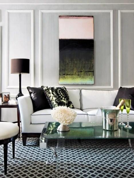 Popular living room design ideas this year 34