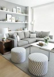 Popular living room design ideas this year 40