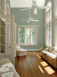 Popular living room design ideas this year 41