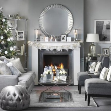 Popular living room design ideas this year 47