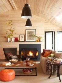 Popular living room design ideas this year 51