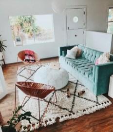 Popular living room design ideas this year 52