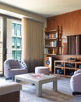 The best living room design ideas for your home 07