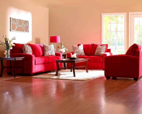 The best living room design ideas for your home 31