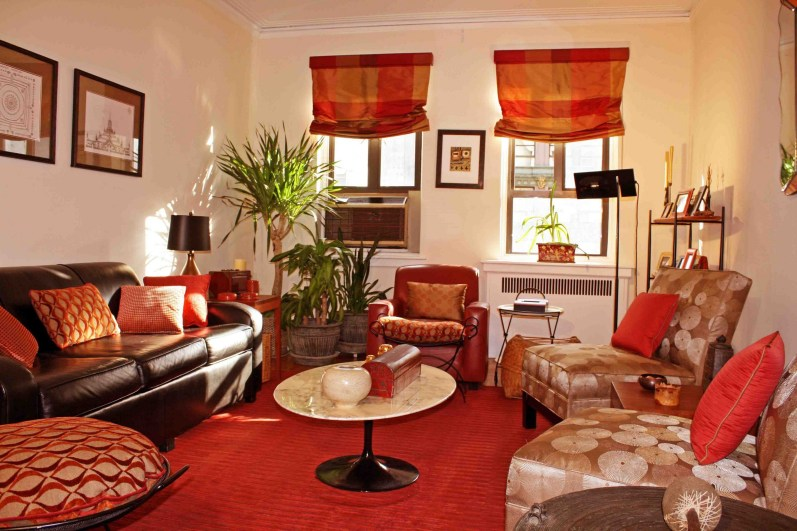 The best living room design ideas for your home 32
