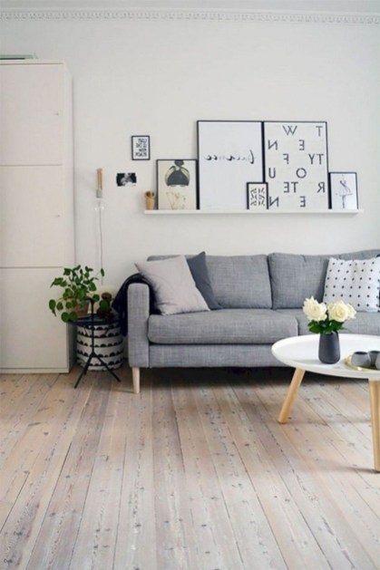 The best living room design ideas for your home 50