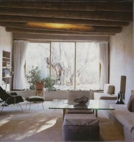 The best artistic livingroom design 18