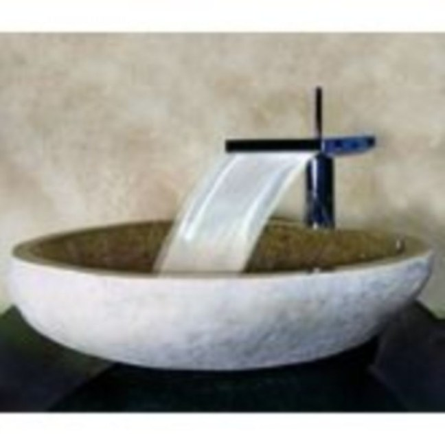 Unique sink concept that you have to try 05