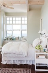 Bedroom design ideas that make you more relaxed 11