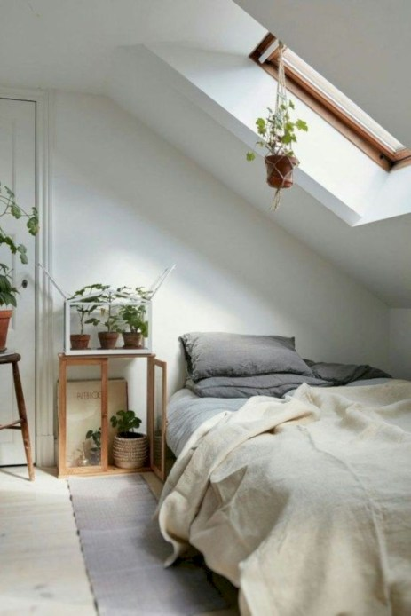 Bedroom ideas for small rooms for teens 11