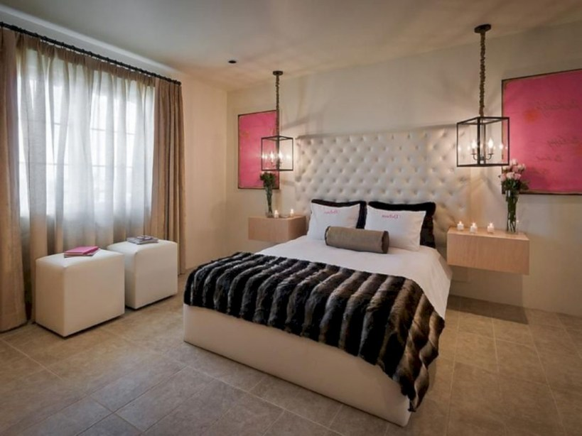 Bedroom ideas for small rooms for teens 40