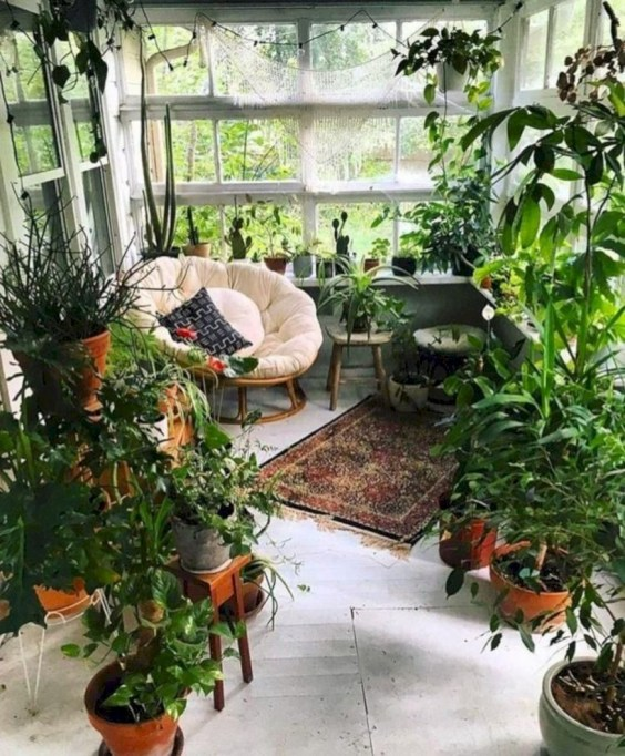Home garden design ideas that add to your comfort 01