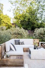 Home garden design ideas that add to your comfort 11