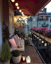 Home garden design ideas that add to your comfort 21