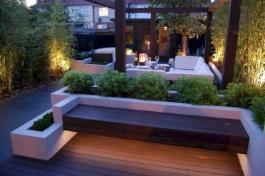 Home garden design ideas that add to your comfort 22