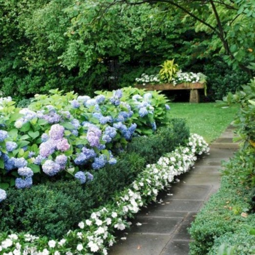 Home garden design ideas that add to your comfort 25