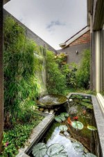 Home garden design ideas that add to your comfort 28