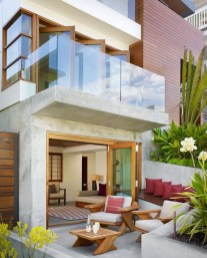 Home garden design ideas that add to your comfort 35