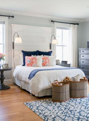 The best bedroom design ideas for you to apply in your home 01
