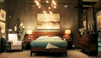 The best bedroom design ideas for you to apply in your home 10